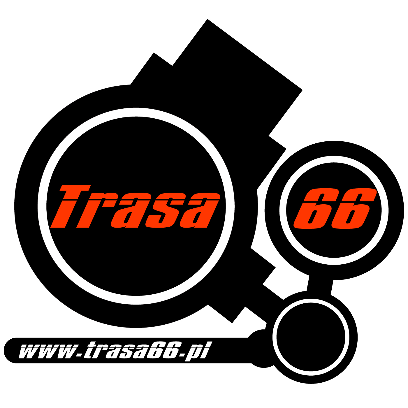 metal, post-metal, nu-metal, hardcore, industrial by Trasa 66