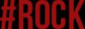 rock podcast